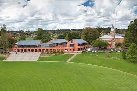 Kinross Wolaroi School - Sydney Private Schools