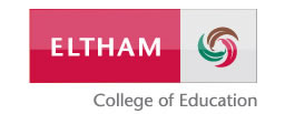 ELTHAM College - Sydney Private Schools