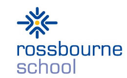 Rossbourne School - Sydney Private Schools