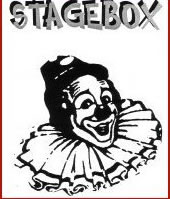STAGEBOX PRODUCTIONS - Sydney Private Schools