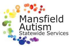 MANSFIELD AUTISTIC CENTRE - Sydney Private Schools