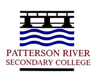 Patterson River Secondary College - Sydney Private Schools