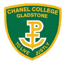 Chanel College - Sydney Private Schools