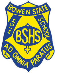 BOWEN STATE HIGH SCHOOL - Sydney Private Schools