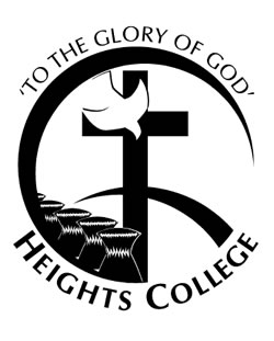 Heights College - Sydney Private Schools