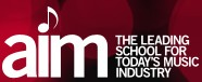 Australian Academy of Dramatic Art AADA - Sydney Private Schools