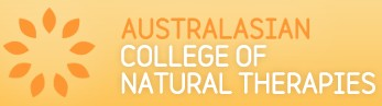 Australian College of Natural Therapies ACNT - Sydney Private Schools