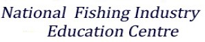 National Fishing Industry Education Centre Natfish - Sydney Private Schools
