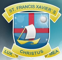 St. Francis Xavier's College - Sydney Private Schools