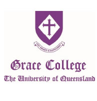 Grace College - Sydney Private Schools