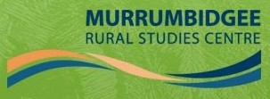 Murrumbidgee Rural Studies Centre - Sydney Private Schools