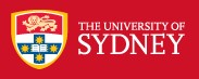 The Institute of Criminology University of Sydney - Sydney Private Schools