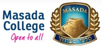 Masada College Senior School - Sydney Private Schools