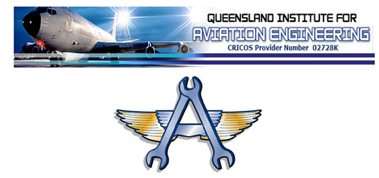 Queensland Institute for Aviation Engineering - Sydney Private Schools