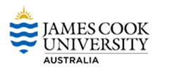 Faculty of Law Business and The Creative Arts - Sydney Private Schools