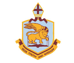St Mark's Anglican Community School - Sydney Private Schools
