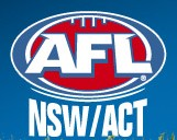 AFL NSW/ACT COMMISSION LIMITED - Sydney Private Schools