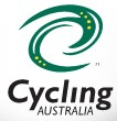 Cycling Australia - Sydney Private Schools