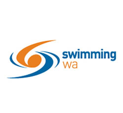 Swimming Western Australia - Sydney Private Schools