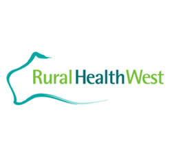 Rural Health West - Sydney Private Schools