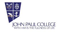 John Paul College - Sydney Private Schools