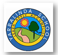 Yarralinda School - Sydney Private Schools