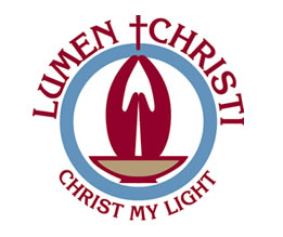 Lumen Christi College - Sydney Private Schools