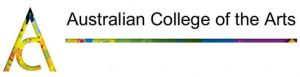 Collarts - Sydney Private Schools
