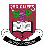 Red Cliffs Secondary College - Sydney Private Schools