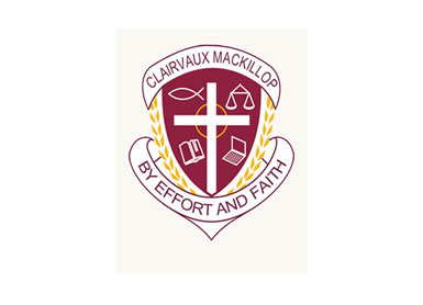 Clairvaux Mackillop College - Sydney Private Schools