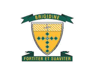 Brigidine College - Sydney Private Schools