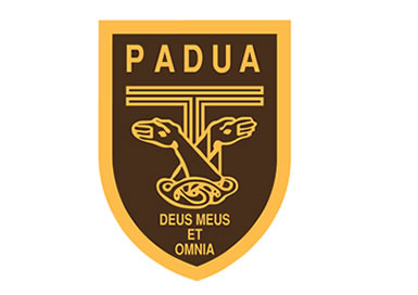 Padua College - Sydney Private Schools