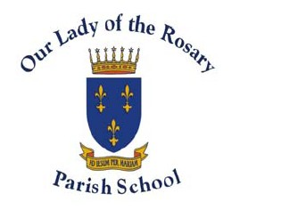 Our Lady Of The Rosary Parish School - Sydney Private Schools