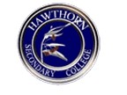 Hawthorn Secondary College - Sydney Private Schools