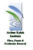 Arthur Rylah Institute for Environmental Research - Sydney Private Schools