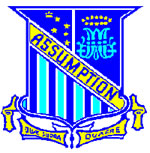Assumption College - Sydney Private Schools