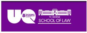 TC Beirne School of Law - Sydney Private Schools