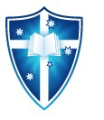 Christian Heritage College - Sydney Private Schools