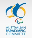 Australian Paralympic Committee - Sydney Private Schools
