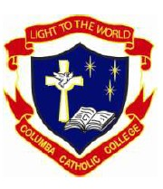 Columba Catholic College - Sydney Private Schools