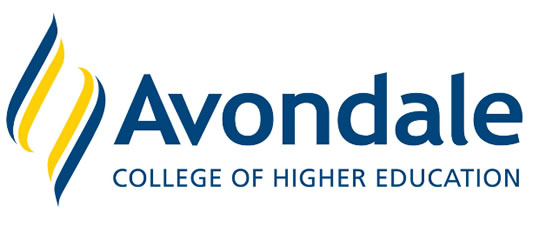 Avondale College - Sydney Private Schools
