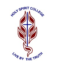 Holy Spirit College Bellambi - Sydney Private Schools