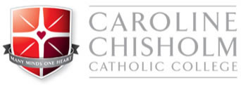 Caroline Chisholm Catholic College - Sydney Private Schools
