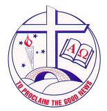 Freeman Catholic College - Sydney Private Schools