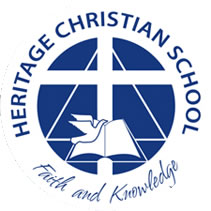 Heritage Christian School - Sydney Private Schools