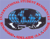INTERNATIONAL STUDENT RESIDENCES - RINGWOOD AND GOSSE - Sydney Private Schools