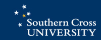 Southern Cross University - Student Accommodation Services - Sydney Private Schools