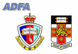 Australian Defence force Academy - Sydney Private Schools