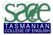 Tasmanian College of English - Sydney Private Schools