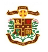 Holy Cross College Ryde - Sydney Private Schools
